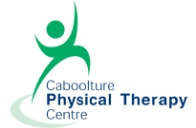 Caboolture Physical Therapies Centre