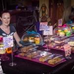 melissa sweet tooth stall