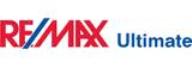 remax burpengary logo