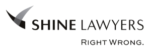 shine lawyers logo for thomson media website 2